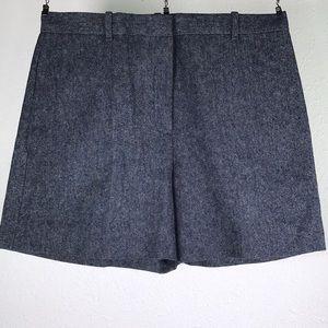GAP Wool Shorts